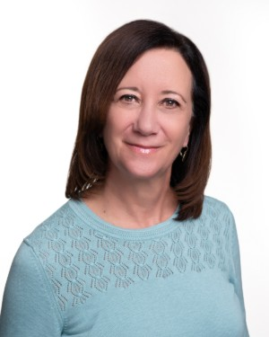 2019 Eileen Gaffen