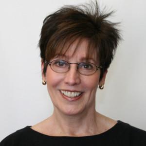 Donna Netwig