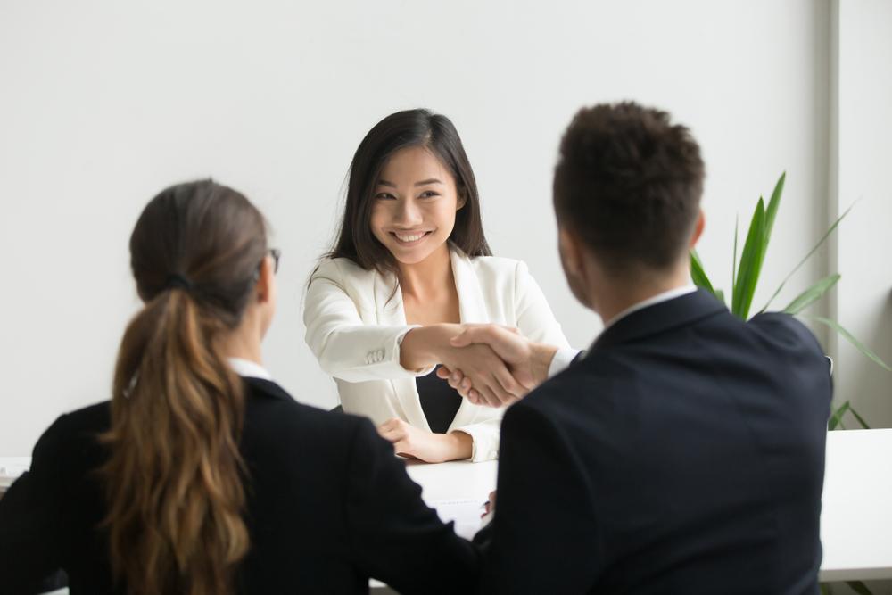 Organizational Culture: The Make-or-Break Factor in Hiring and Retention l Women Lead Webinar