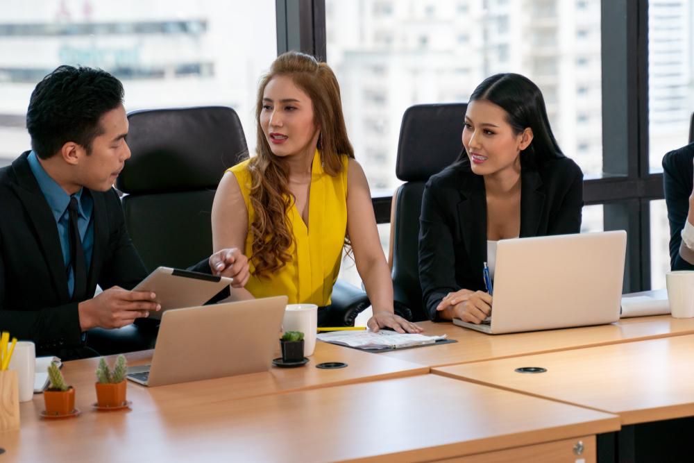 Communication That Converts | Women Lead Webinars