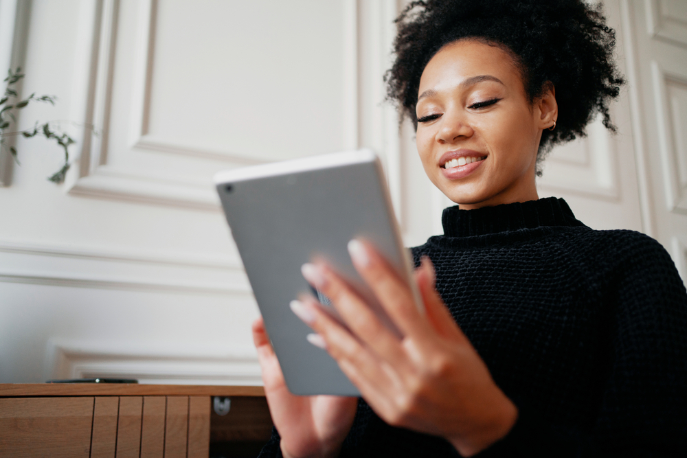 Are You LinkedIn or Left Out? | Women Lead Webinars