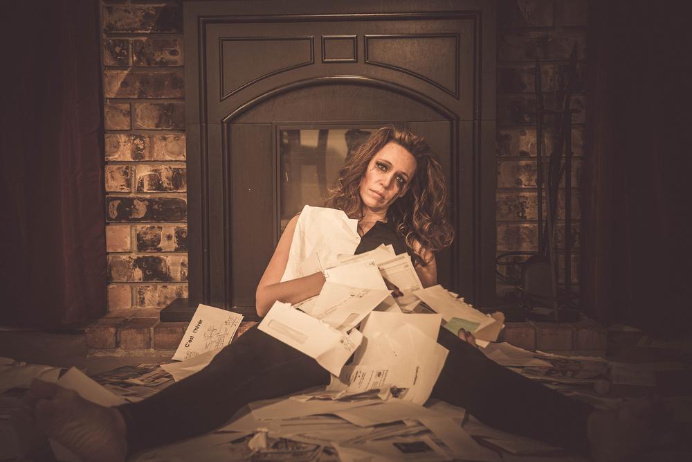Faking It Has a Cost | Women Lead Online Forums