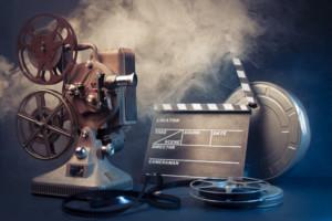 Reputation in Film