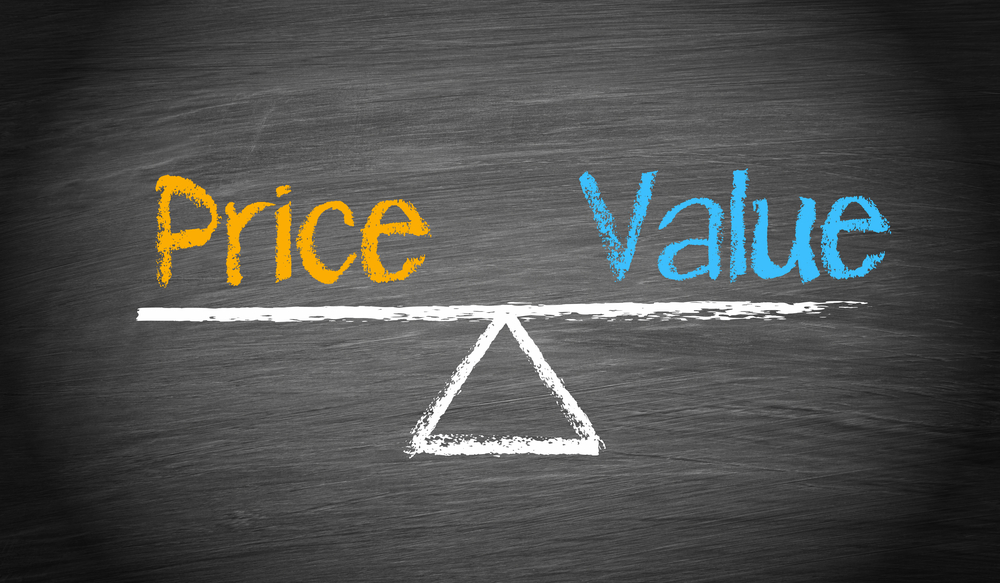 The Price is Right: How to Optimally Price Your Products and Services l Women Lead Online Forums