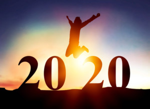Ease New Year Re-entry