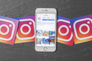 Build Influence Power to Gain Insta-Clients!