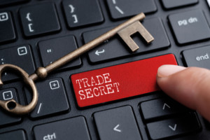 Trade Secret & Business Law Tips!