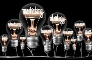 3 Keys for a Striking Brand Message