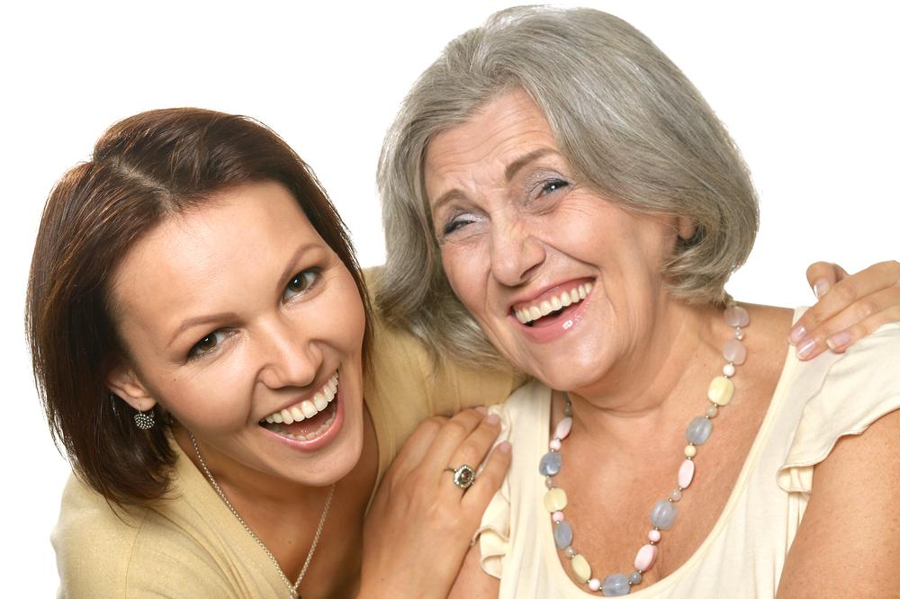 The Moment, The Money, The Move™: Elder Care Conversations l Women Lead Webinars