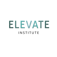 ELEVATE-Institute-Logo-white-background200x200