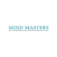 MindMasters-200x200