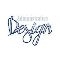 administrative-design-logo-200x200