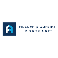 finance-of-america-logo-200x200