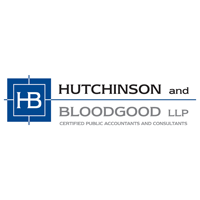 hutchinson-and-bloodgood-200x200
