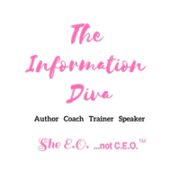 information-diva-logo-200x200