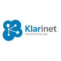 klarinet-solutions-200x200
