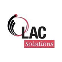 lac-solutions-200x200