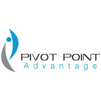 pivot-point-advantage-200x200