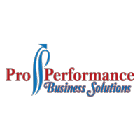 pro-performance-business-solutions-200x200
