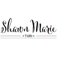 shawn-marie-turi-3-200x200