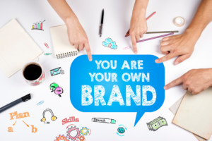 Branding is More Than Your Logo