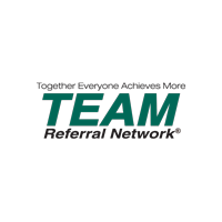 team-referral-network-200x200