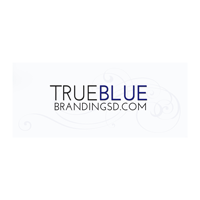 true-blue-branding-sd-200x200