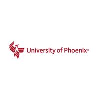 univ-of-phoenix-200x200