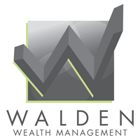 walden-logo-final-200x200