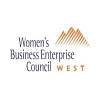 wbec-west-200x200
