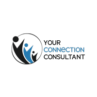 your-connection-consultant-200x200
