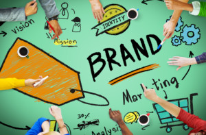 Go BIG with Your Branding!
