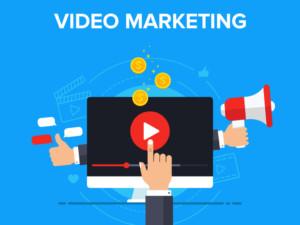 Using Video/Media Moving Forward