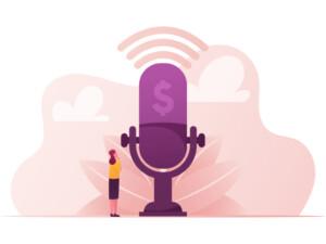 Becoming a Million Dollar Speaker