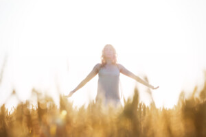 Awakening Your Magnetic Presence in Speaking and in Life