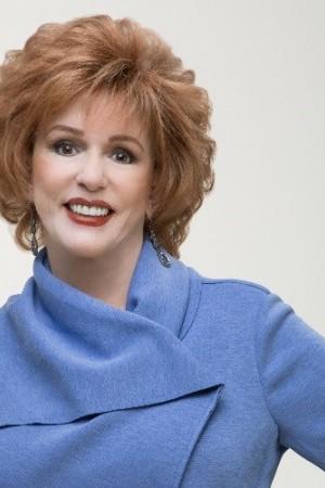 Dr Ann Clark