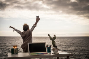 Honoring your Uniqueness in Life and Business as a Renaissance Soul