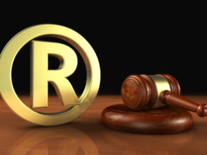 What's in a Trademark?