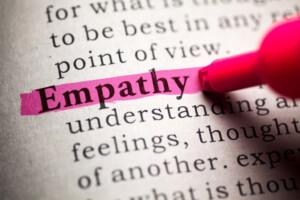 Empathic Leadership