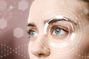 The Eyes Hold the Solutions to the Inner Workings of your Body