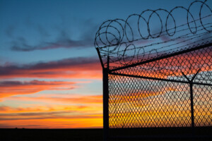Experiences on Leadership and Activism as a Female Prison Doctor