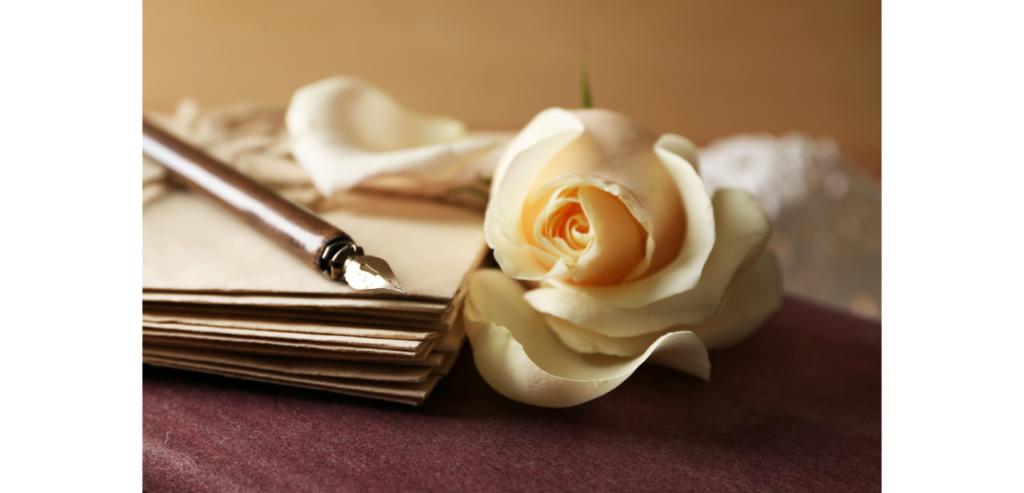 A Letter to My Teachers | Naomi Jefferson-Glipa | Sue Rising