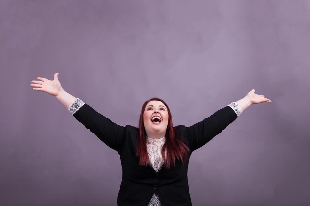 Emerging Woman Owned Business Winner | Alessandra Lezama | WOIA Simulcast