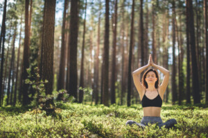 The Link Between Mindfulness and Intuition