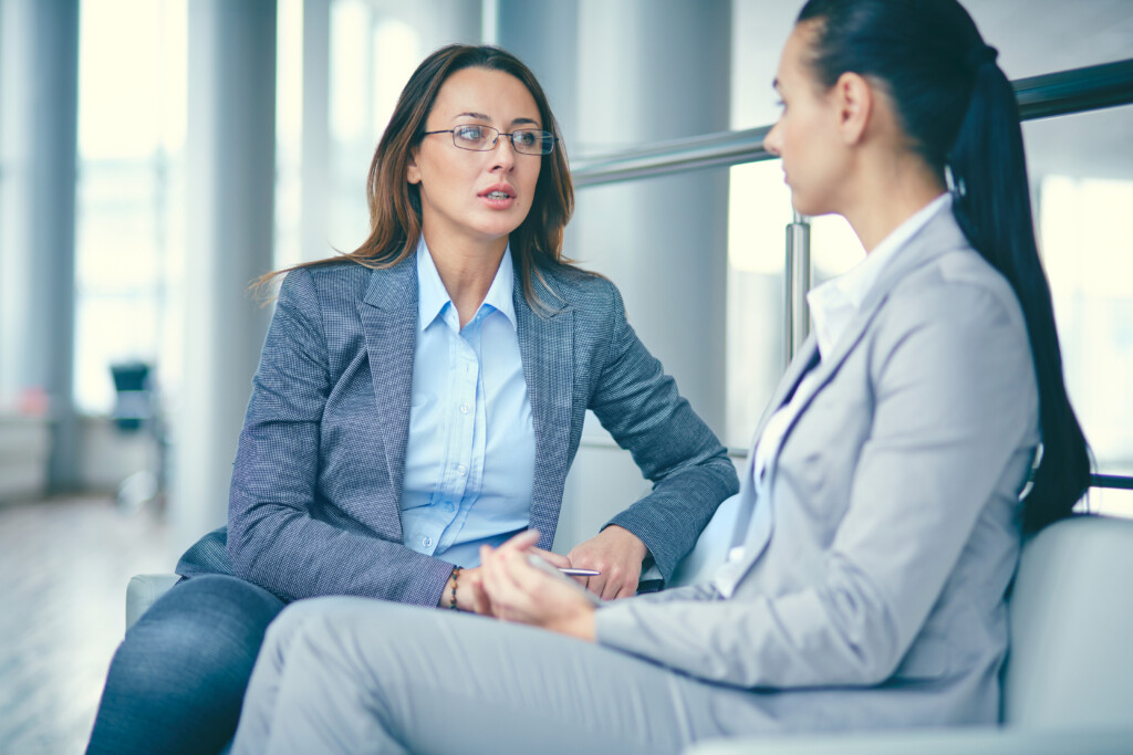 Mastering Tough Conversations in Business