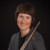 Profile picture of Susan Hafner