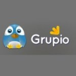 Profile picture of Grupio