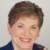 Profile picture of Barbara Eldridge