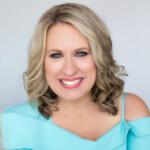 Profile picture of Sara Clark-Williams