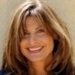 Profile picture of Karen Zullo